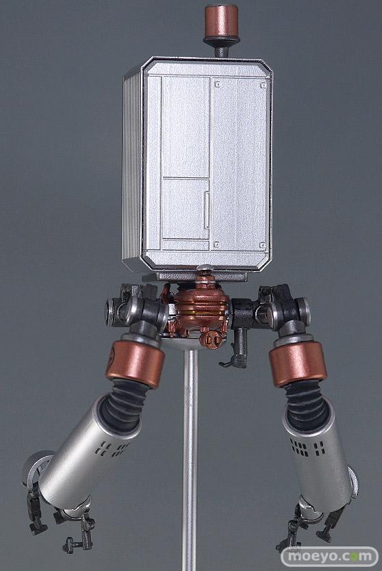 スクウェア・エニックス NieR:Automata 2B(ヨルハ二号B型) DX版 フィギュア 吉沢光正 東誉之 松本文浩 矢竹剛教 29