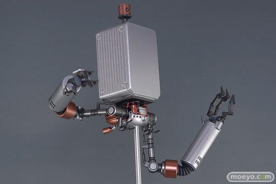 スクウェア・エニックス NieR:Automata 2B(ヨルハ二号B型) DX版 フィギュア 吉沢光正 東誉之 松本文浩 矢竹剛教 31