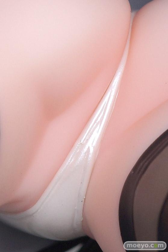 スクウェア・エニックス NieR:Automata 2B(ヨルハ二号B型) DX版 フィギュア 吉沢光正 東誉之 松本文浩 矢竹剛教 55