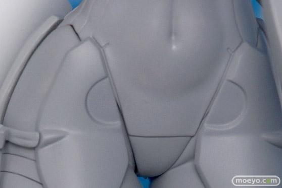 2019 第59回 全日本模型ホビーショー コトブキヤ フレームアームズ・ガール マトイ ジェネ 03