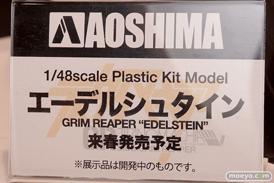 2019 第59回 全日本模型ホビーショー ウェーブ トミーテック アオシマ アゾン 51