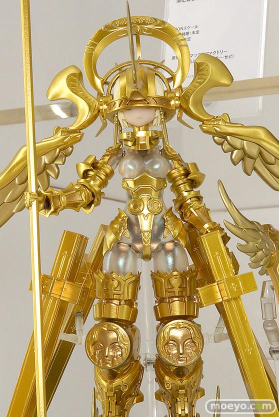 2019 第59回 全日本模型ホビーショー グッドスマイルカンパニー マックスファクトリー ホビーベース アクアマリン40