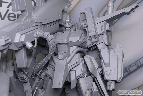 BANDAI SPIRITS MG 1/100 FAZZ Ver.Ka プラモデル ガンダムセンチネル 04