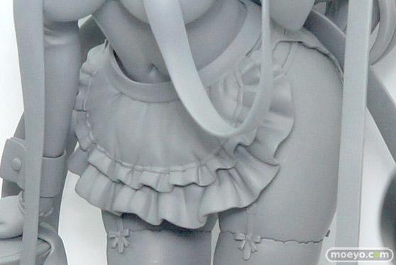 スカイチューブ 広瀬柚葉 illustration by YD EGG フィギュア エロ キャストオフ 08