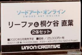第11回カフェレオキャラクターコンベンション フィギュア ユニオンクリエイティブ ホビーストック コトブキヤ 04