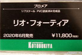 第11回カフェレオキャラクターコンベンション フィギュア ユニオンクリエイティブ ホビーストック コトブキヤ 26