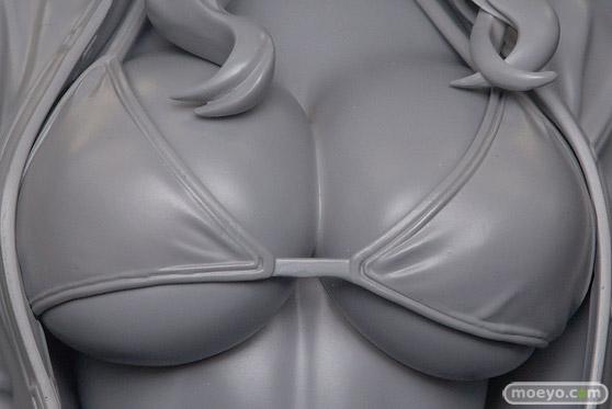 オルカトイズ フェアリーテイル ジュビア・ロクサー・水着 Gravure_Style フィギュア 12