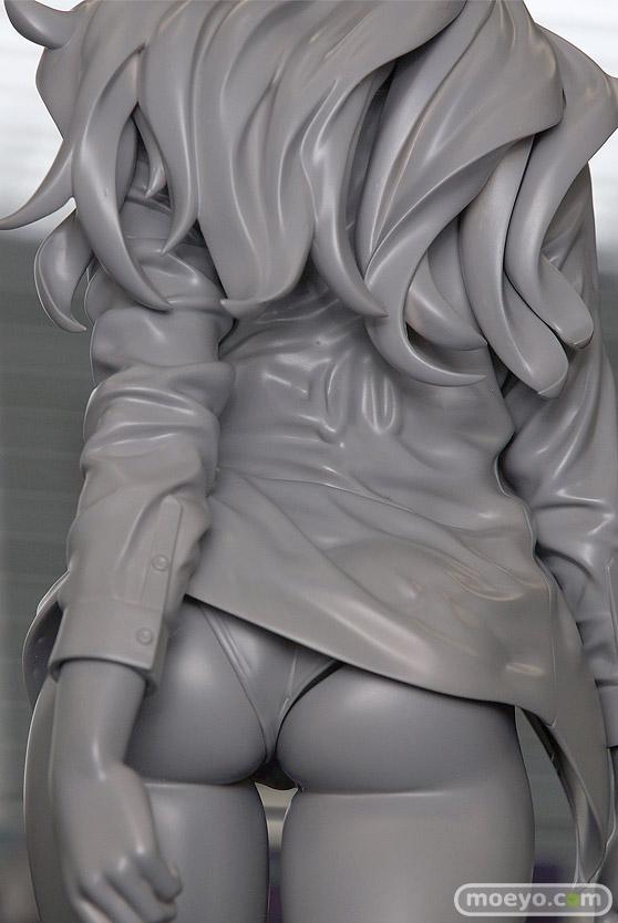オルカトイズ フェアリーテイル ジュビア・ロクサー・水着 Gravure_Style フィギュア 14