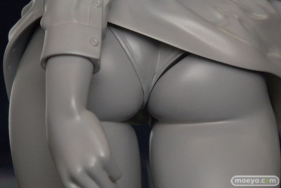 オルカトイズ フェアリーテイル ジュビア・ロクサー・水着 Gravure_Style フィギュア 16