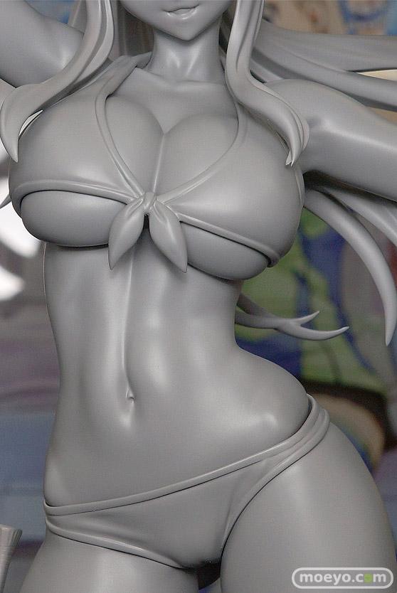 オルカトイズ フェアリーテイル エルザ・スカーレット・水着 Gravure_Style フィギュア 10