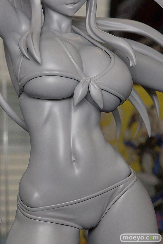 オルカトイズ フェアリーテイル エルザ・スカーレット・水着 Gravure_Style フィギュア 11