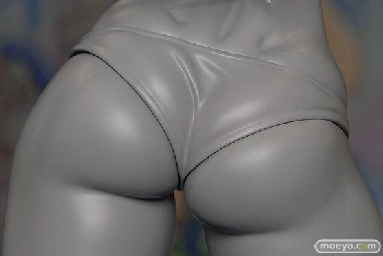 オルカトイズ フェアリーテイル エルザ・スカーレット・水着 Gravure_Style フィギュア 18