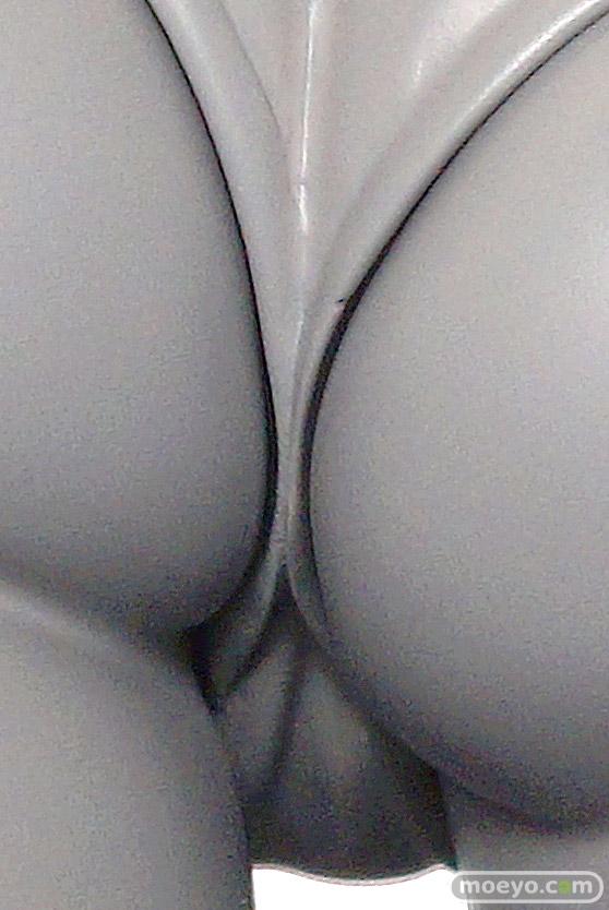 オルカトイズ フェアリーテイル エルザ・スカーレット・水着 Gravure_Style フィギュア 21