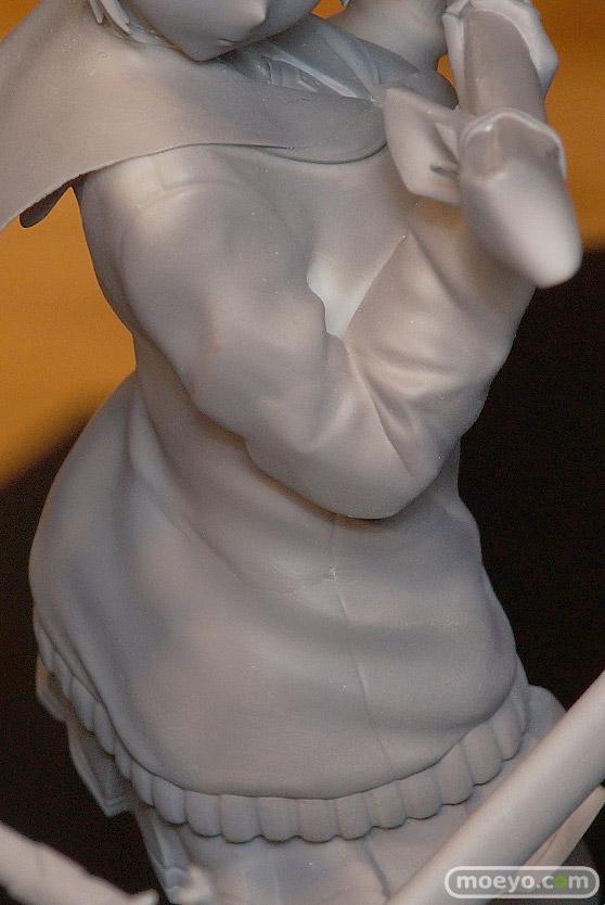ソードアート・オンライン リーファ&桐ヶ谷直葉 フィギュア 第11回カフェレオキャラクターコンベンション 11