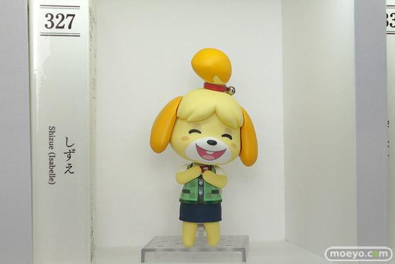『ねんどろいど』シリーズ1000番記念展示会 09