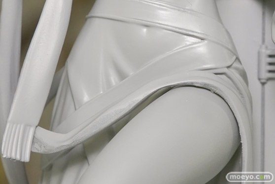 Wonderful Works フィギュア ドールズフロントライン Gd DSR-50 ベストオファーver. 榊馨 RICO 10