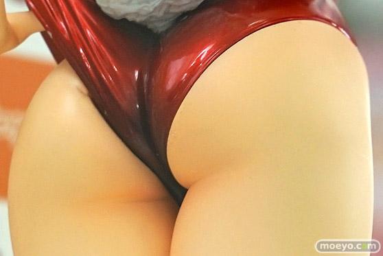 フリーイング B-STYLE 冴えない彼女の育てかた♭ 澤村・スペンサー・英梨々 生足バニーVer. フィギュア ボークスホビー天国 17