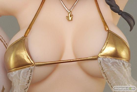 ヴェルテクス シャイニング・ビーチヒロインズ ソニア -Summer Princess- フィギュア 小澤真吾 広瀬裕之 Tony 18