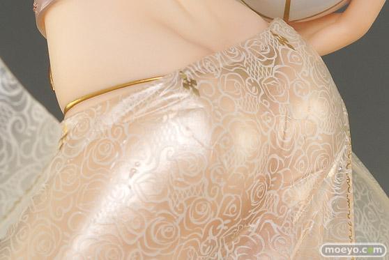 ヴェルテクス シャイニング・ビーチヒロインズ ソニア -Summer Princess- フィギュア 小澤真吾 広瀬裕之 Tony 24