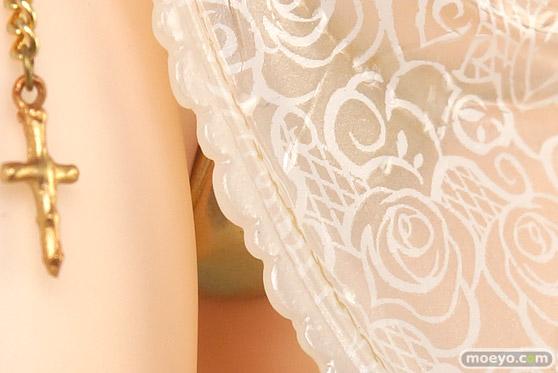 ヴェルテクス シャイニング・ビーチヒロインズ ソニア -Summer Princess- フィギュア 小澤真吾 広瀬裕之 Tony 28