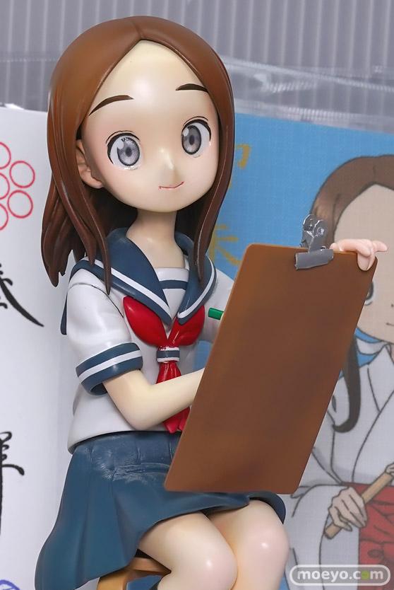 画像 フィギュア サンプル レビュー ワンダーフェスティバル 2019[夏] eyewater へりくろ堂 甘夏屋 16