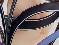 ヴェルテクス新作美少女フィギュア「シャイニング・ブレイド サクヤ モードチェンジVer.」予約受付開始!