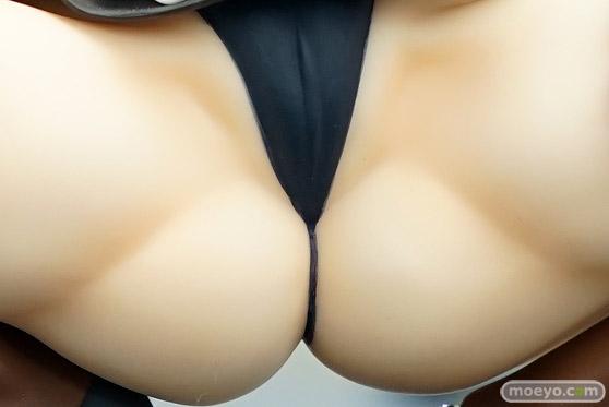 秋葉原の新作フィギュア展示の超子 37