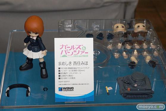 宮沢模型 第44回 商売繁盛セール 東京フィギュア ウェーブ ダイキ工業 ニューライン フレア アルター クルシマ アクアマリン ベルファイン エモントイズ 12