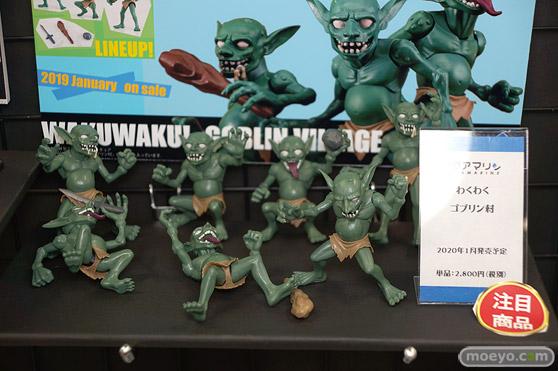 宮沢模型 第44回 商売繁盛セール 東京フィギュア ウェーブ ダイキ工業 ニューライン フレア アルター クルシマ アクアマリン ベルファイン エモントイズ 33