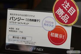 宮沢模型 第44回 商売繁盛セール マベル フリュー エイプラス ユニオンクリエイティブ TOYSEIKI グッドスマイルカンパニー アルファマックス 13