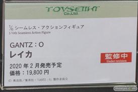 宮沢模型 第44回 商売繁盛セール マベル フリュー エイプラス ユニオンクリエイティブ TOYSEIKI グッドスマイルカンパニー アルファマックス 38
