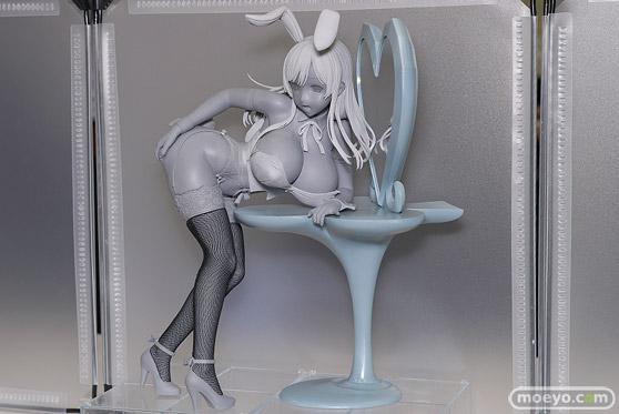 PartyLook 木村愛子 フィギュア エロ キャストオフ 宮沢模型 第44回 商売繁盛セール 04