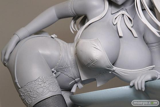 PartyLook 木村愛子 フィギュア エロ キャストオフ 宮沢模型 第44回 商売繁盛セール 06