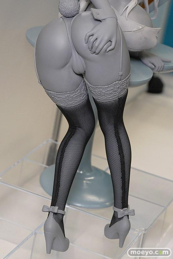 PartyLook 木村愛子 フィギュア エロ キャストオフ 宮沢模型 第44回 商売繁盛セール 10