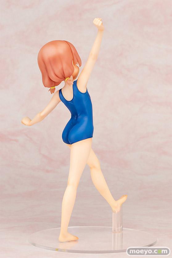 B´full FOTS JAPAN(ビーフル フォトス ジャパン) 私に天使が舞い降りた!「星野 ひなた」スクール水着ver. ヨコシマ フィギュア 04