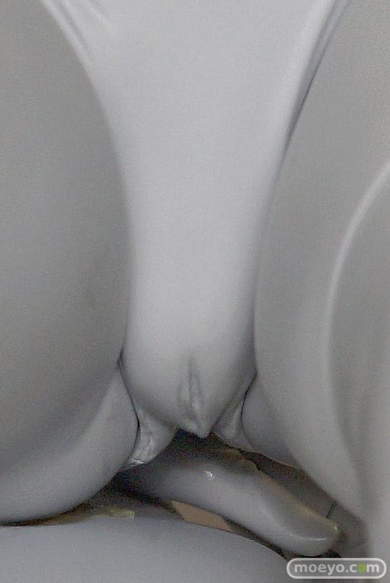 プラスワン アズールレーン デューク・オブ・ヨーク(仮) jarel フィギュア 宮沢模型 第44回 商売繁盛セール 12