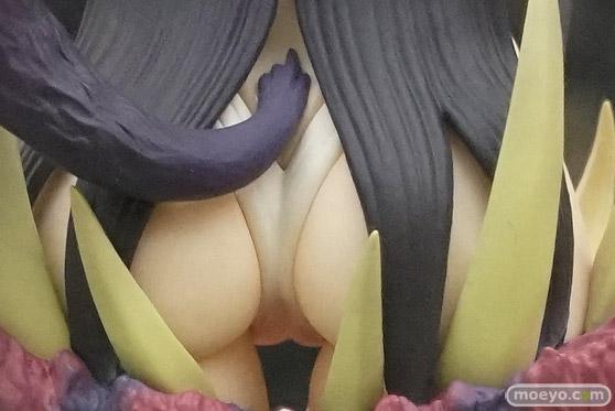 秋葉原の新作フィギュア展示の様子 13