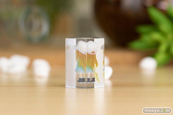 B´full FOTS JAPAN(ビーフル フォトス ジャパン) はたらく細胞「血小板」フルカラー3Dクリスタルフィギュア 05