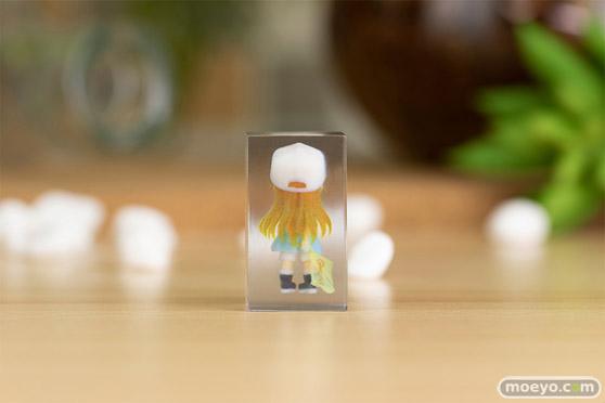 B´full FOTS JAPAN(ビーフル フォトス ジャパン) はたらく細胞「血小板」フルカラー3Dクリスタルフィギュア 06