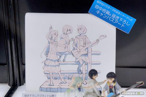 メガホビEXPO 2019 Autumn アニプレックス ストロンガー ホビージャパン 10