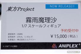 メガホビEXPO 2019 Autumn アニプレックス ストロンガー ホビージャパン 16