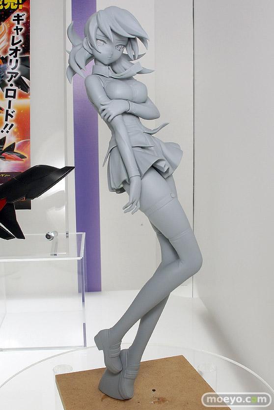 メガホビEXPO 2019 Autumn アニプレックス ストロンガー ホビージャパン 26