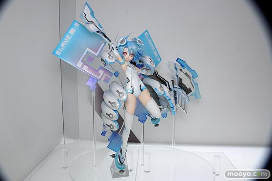 メガホビEXPO 2019 Autumn アニプレックス ストロンガー ホビージャパン 43