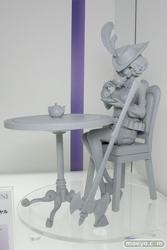 メガホビEXPO 2019 Autumn アニプレックス ストロンガー ホビージャパン 46