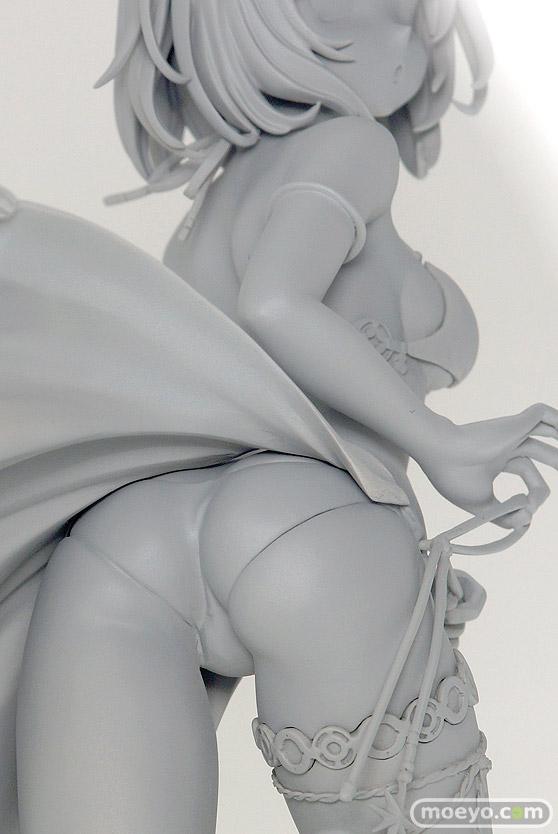 メガホビEXPO 2019 Autumn アニプレックス ストロンガー ホビージャパン 58