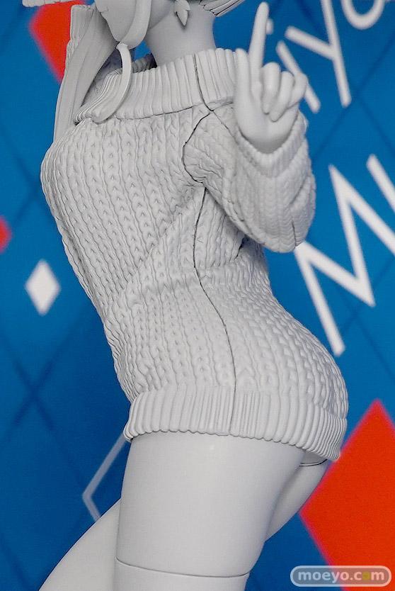 メガホビEXPO 2019 アルター Fate/Grand Order 宮本武蔵 私服Ver. 沼倉としあき フィギュア 08