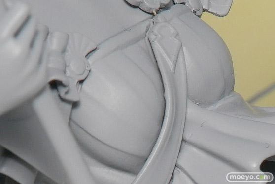 アルター ソフィーのアトリエ~不思議な本の錬金術士~ ソフィー 明田川昇 フィギュア 宮沢模型 第44回 商売繁盛セール 08