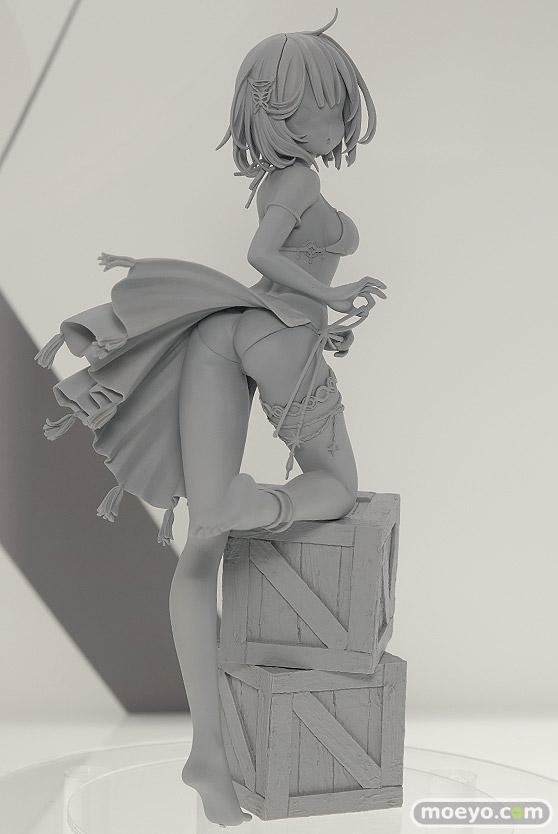 ホビージャパン ソフィーのアトリエ 不思議な本の錬金術師~ ソフィー 水着Ver. Ryuntaro AMAKUNI 02