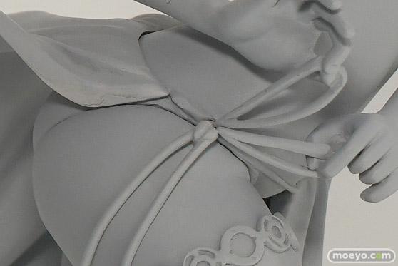 ホビージャパン ソフィーのアトリエ 不思議な本の錬金術師~ ソフィー 水着Ver. Ryuntaro AMAKUNI 09
