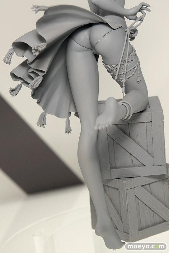 ホビージャパン ソフィーのアトリエ 不思議な本の錬金術師~ ソフィー 水着Ver. Ryuntaro AMAKUNI 10